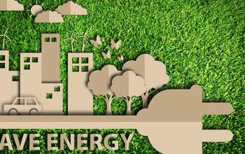 Hoe Kunt U Uw Energierekening Gemakkelijk Verminderen, Zonder Allerlei Dingen Regelen